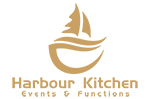 Function, Party and Event Venue Melbourne - Harbour Kitchen